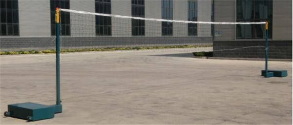 移動式排球柱(SH-W3103)