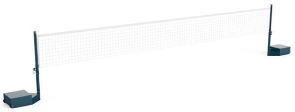 移動式羽排一體柱(SH-H2110H)