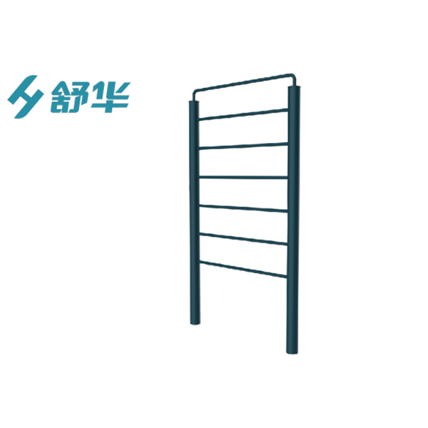 華教育類肋木架(SH-L3003)